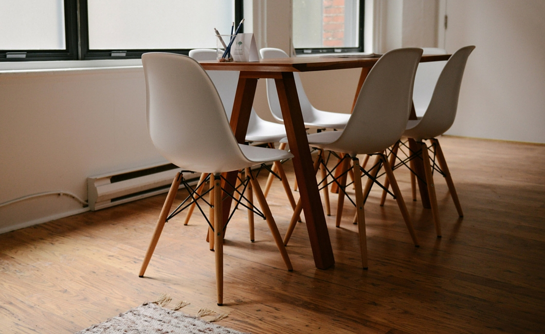 Twenty Ten Talent - How to bounce back from a bad interview