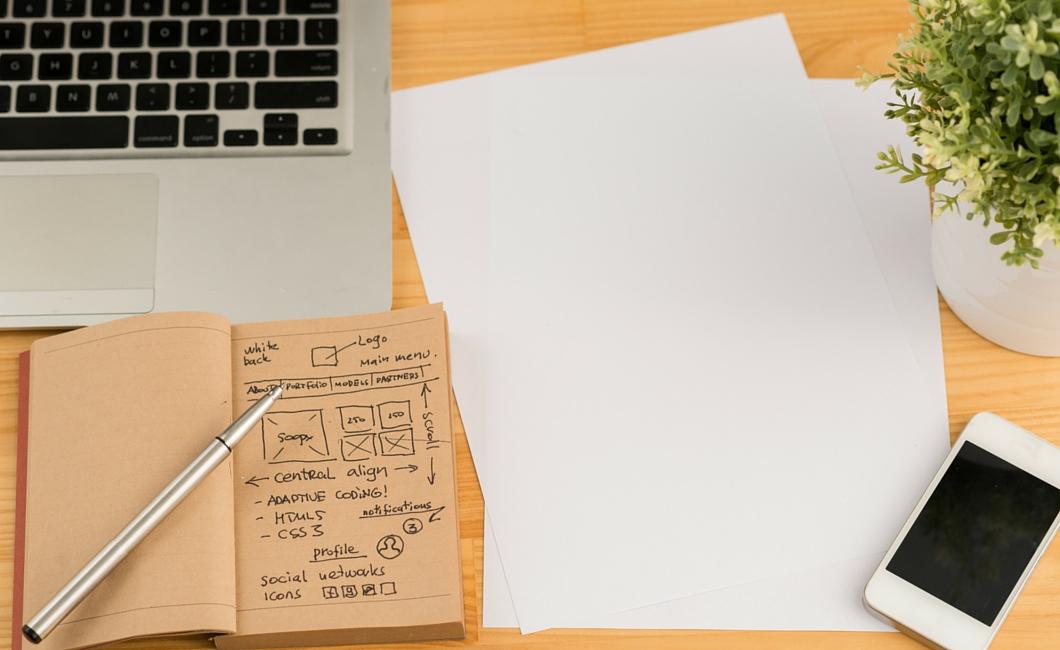 Twenty Ten Talent - How to create your very own personal website
