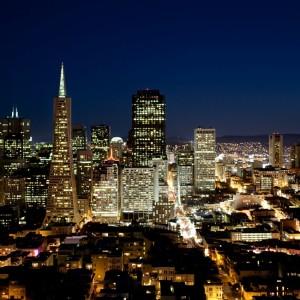 Twenty Ten Talent - Trulia & LinkedIn reveal the best cities for college grads