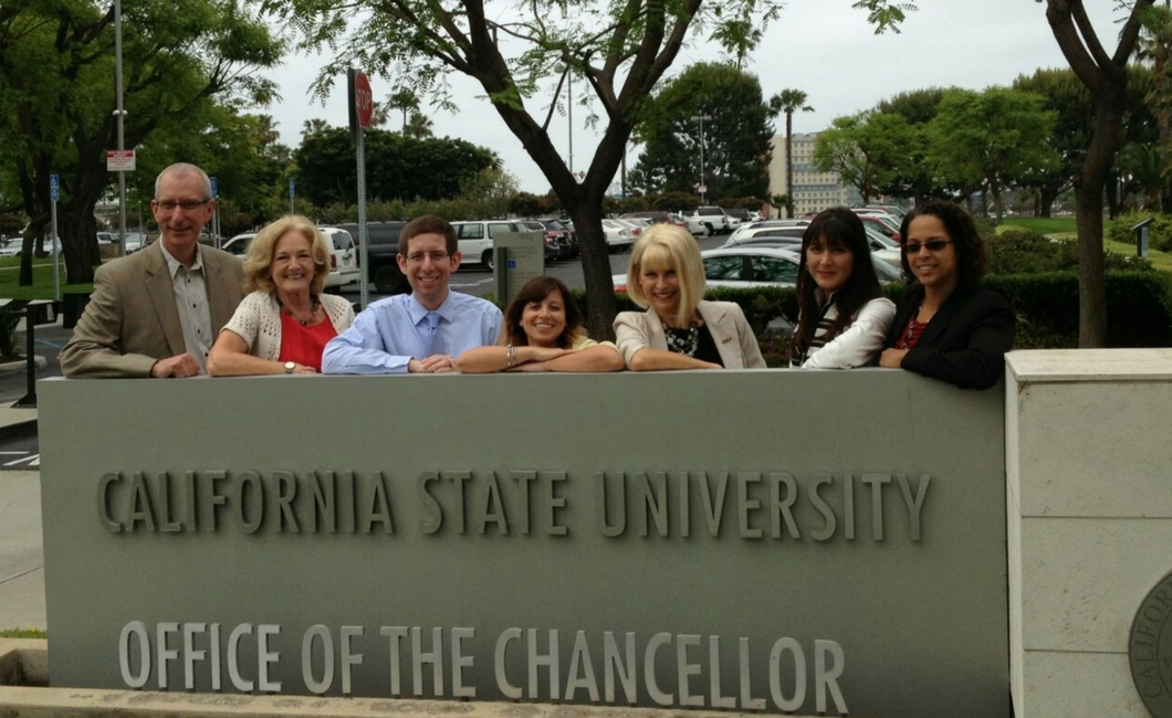 twenty-ten-talent-california-state-university-office-of-the-chancellor
