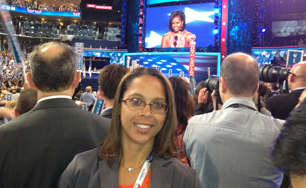 twenty-ten-talent-sabrina-sanders-at-the-democratic-national-convention