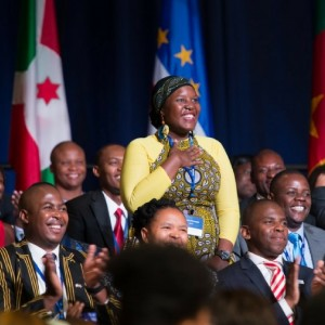 twenty-ten-talent-the-mandela-washington-fellowship-for-young-african-leaders