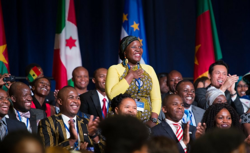 twenty-ten-talent-the-mandela-washington-fellowship-for-young-african-leaders