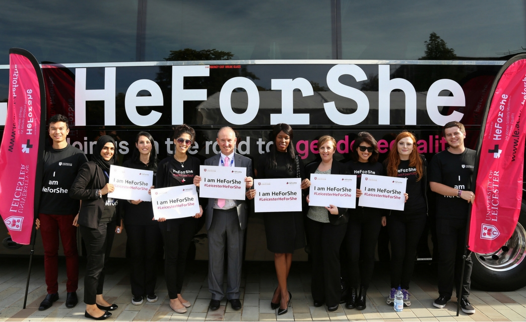 university-of-leicester-heforshe