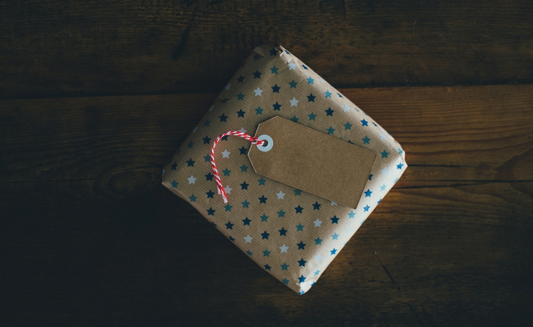 twenty-ten-talent-how-to-choose-a-gift-for-someone-you-work-with