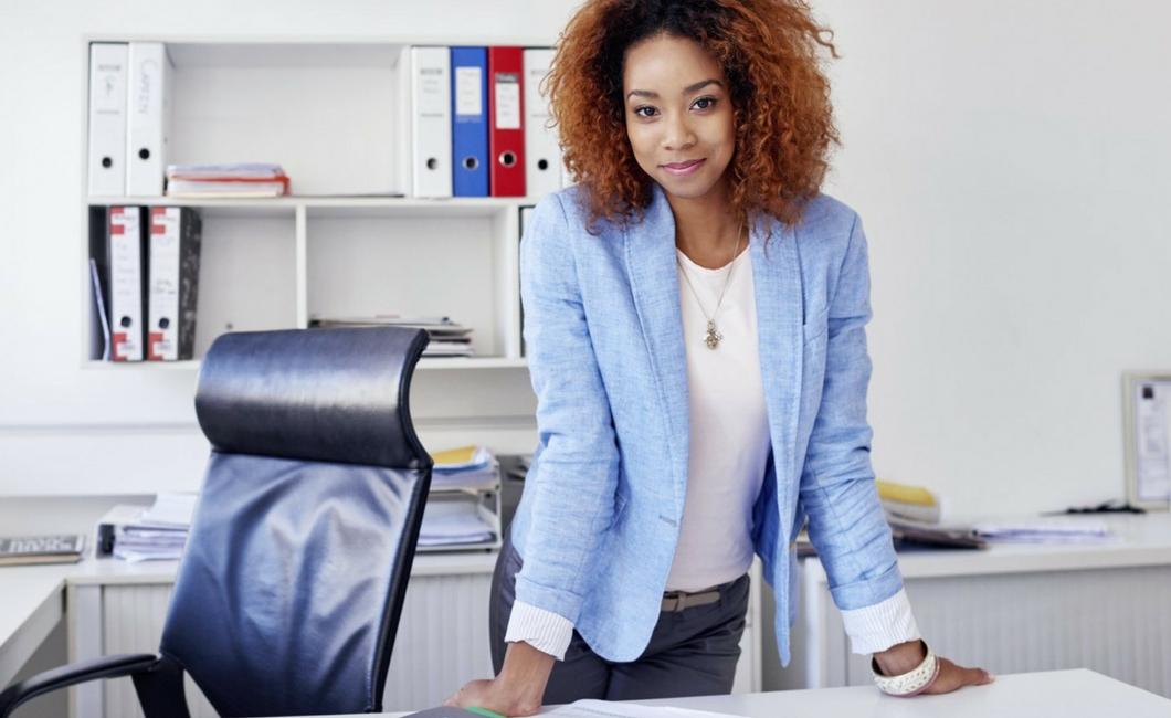 Twenty Ten Talent - 3 smart ways to crush it at work this year