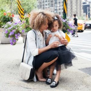 Twenty Ten Talent - Five things you must do before having kids