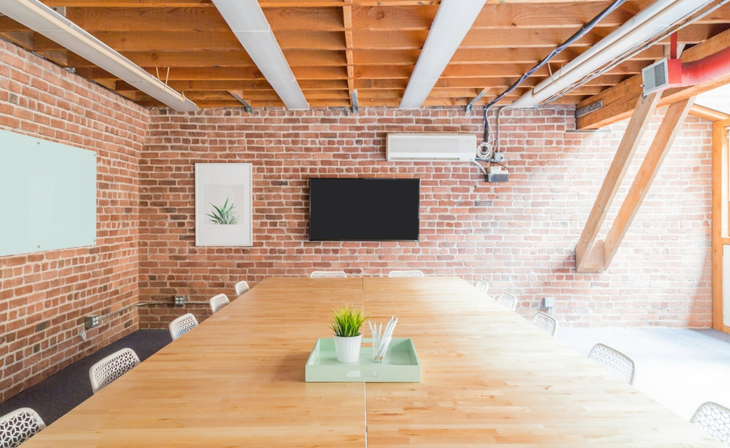 Twenty Ten Talent - How to land a place in the boardroom