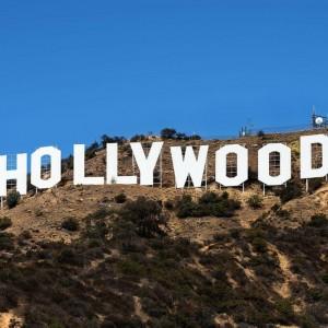 Twenty Ten Talent - UCLA report urges Hollywood to hire more diverse talent