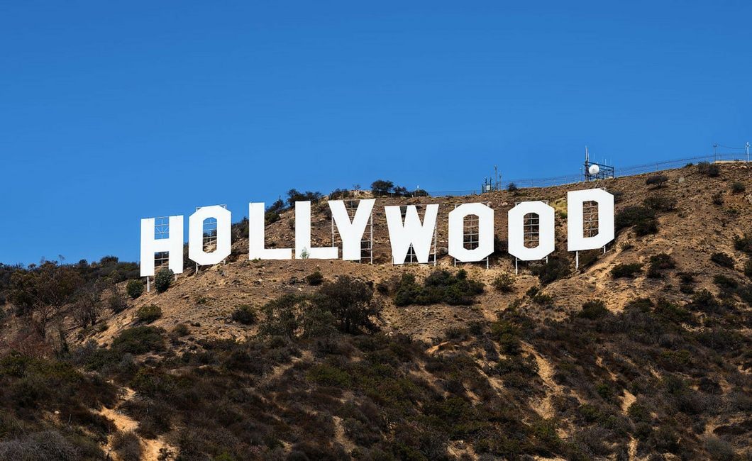 Twenty Ten Talent - UCLA report urges Hollywood to hire more diverse talent