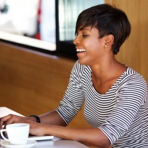 Twenty Ten Talent - 5 ways to make your boss look good