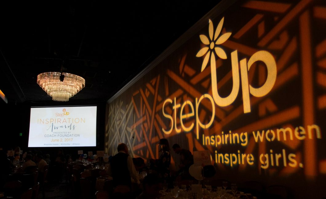 Twenty Ten Talent - Step Up Inspiration Awards 2017_3