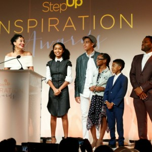 Twenty Ten Talent - Step Up Inspiration Awards 2017_5
