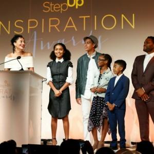 Twenty Ten Talent - Step Up Inspiration Awards 2017_5
