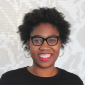 How Kiara Powell of Virginia Union University started a career in marketing